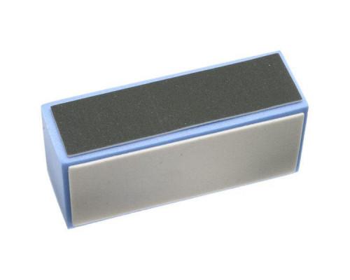 Полировочный блок с 4 гранями
