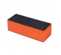 Блок Hairway полировочный оранжевый (11005)
