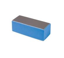 Блок Hairway полировочный, 3-хсторонний (11001)