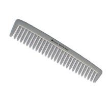 Расческа Hairway Special Celcon гребень 180мм