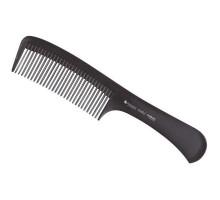 Расческа Hairway Carbon Advanced гребень 225 мм