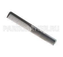 Расческа Hairway Ionic Line комбинированная 184мм