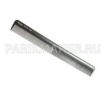 Расческа Hairway Ionic Line комбинированная 216 мм