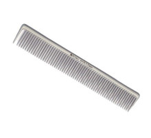 Расческа Hairway Special Celcon с разделит.зубцом 185 мм,