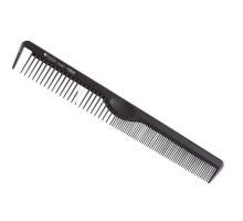 Расческа Hairway Carbon Advanced комб. 210 мм