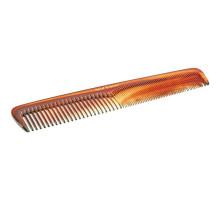 Расчёска комбинированная HOME COMB-19,3 см