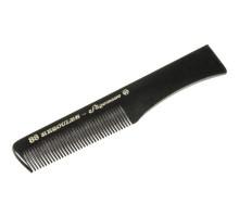 Расчёска для бороды