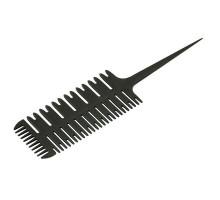 Расческа для мелирования Hair Picker