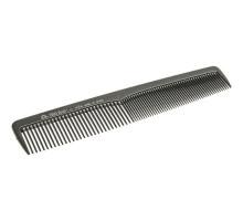 Расчёска комбинированная черная