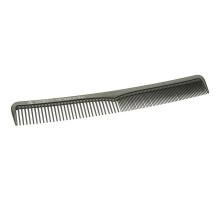 Расчёска комбинированная для мужских стрижек