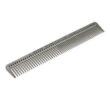Расчёска комбинированная с конусными зубчиками