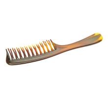 Расчёска-гребень 20,5 см