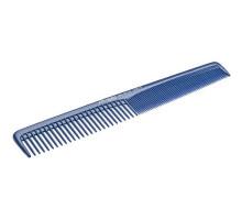 Расческа комбинированная синяя