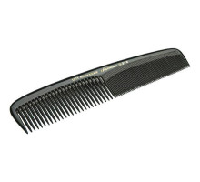 Расчёска каучуковая для любых техник стрижки