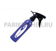 Распылитель Hairway Tubus LOlivia Gardeno фиолет.метал.250мл.