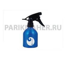 Распылитель Hairway Barrel LOlivia Gardeno синий метал.250мл.