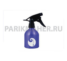 Распылитель Hairway Barrel LOlivia Gardeno фиолет.метал.250мл.
