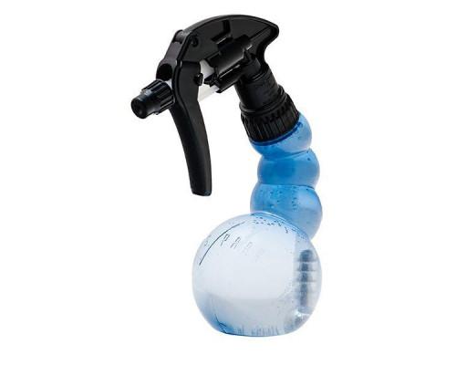Распылитель Pro Sprayer 220мл синий