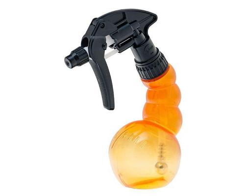 Распылитель Pro Sprayer 220мл оранжевый