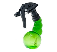 Распылитель Pro Sprayer 220мл зеленый