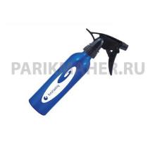 Распылитель Hairway Tubus LOlivia Gardeno синий метал.250мл.