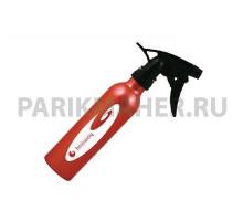 Распылитель Hairway Tubus LOlivia Gardeno красный метал.250мл.