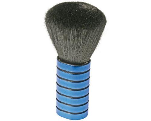 Щётка-смётка MINI синяя