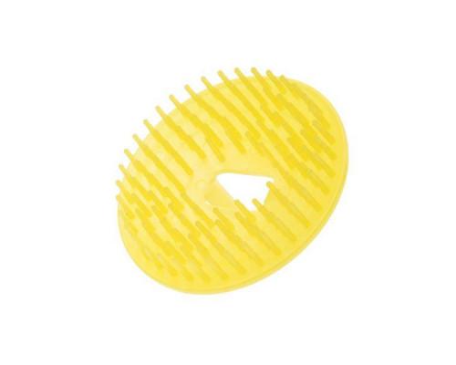 Щётка для мытья головы, h10911-2