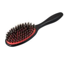 Щётка для волос Grooming малая комб.щетина