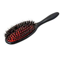 Щётка для волос Grooming средняя комб.щетина
