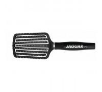 Щетка Jaguar SP5 9-рядная Shape 880085