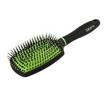 Щётка массажная большая ECO brush