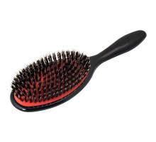Щётка для волос Grooming большая комб.щетина