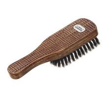 Щетка Sibel Barburys Fred для волос 17,5 см
