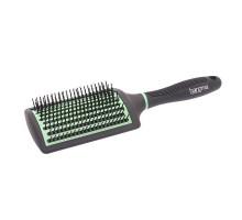 Щётка большая ECO brush для укладки с феном