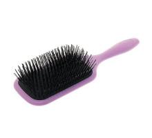 Щетка для волос Tangle Tamer African Violet