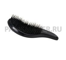 Щетка Hairway Easy Combing 17-рядная, глянец
