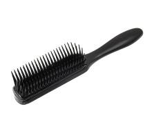Щётка для мягких волос Gentle Styling 8 рядов