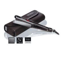Щипцы-выпрямители BabylissPro Dry&Straighten 38 мм,BAB2073E 70W(04179)