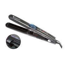 Щипцы-выпрямители Hairway Mellow Care с паром 32х110 мм, 55В B042