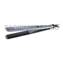 Щипцы-выпрямители Hairway Ultra Light MCH Ionic Ceramic 170W B034
