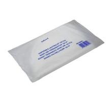 Шапочки Thermo одноразовые, 100 штук в упаковке