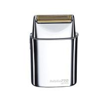 Шейвер для бритья компактный FOILFX01 4Artists