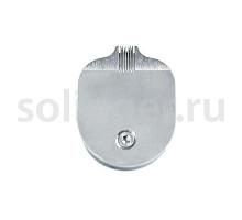 Нож Hairway Design для фигур.стрижки к модели 02036, 02037