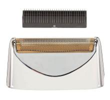 Сменная бритвенная головка и лезвие для FXFS1E серебристый
