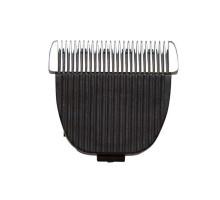 Нож Hairway к модели 02049 керамика