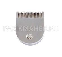 Нож Hairway для окантовки 35 мм к модели 02035