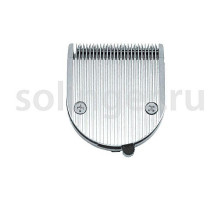 Нож Hairway для стрижки, 0,8-2 мм 42 мм к модели 02033, 02038, 02039