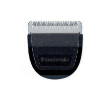Нож Panasonic окантовочный к 02122 (ER-PA10S)