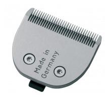 Нож Moser окантовочный к машинке Genio, Easy Style 1/20 мм